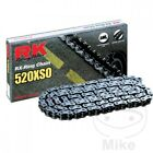 BMW G450X RK X-Ring Chain 520XSO/108 Chain Open with Rivet Link