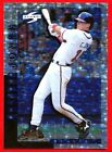 Chipper Jones Cards, Rookie Cards and Autograph Memorabilia Buying Guide 12