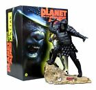 2001 Topps Planet of the Apes Trading Cards 19