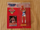 1995 Starting Lineup Mark Price Cavs Figuring Sports Toy