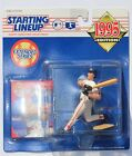 Starting Lineup 1995 Edition-Extended Series Jose Canseco 68774-Red Sox #33~ NIP