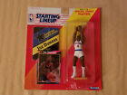 1992 Starting lineup Joe Dumars Pistons sports toy