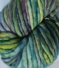 Malabrigo Rasta - 100 Merino Wool Yarn Many Styles Available - Free Shipping