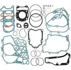 Engine gasket Artein Scooter APRILIA 125 Atlantic 2006-2008 PG000704 New
