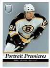 Phil Kessel Rookie Cards Guide and Checklist 7