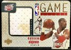 Hakeem Olajuwon Rookie Card Guide and Checklist 20