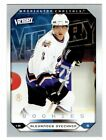 Alexander Ovechkin Card and Memorabilia Buying Guide 37