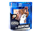 2013-14 McFarlane NBA 24 Sports Picks Figures 14