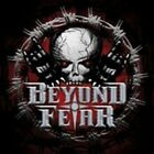 Beyond Fear - Beyond Fear NEW CD