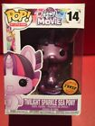 Ultimate Funko Pop My Little Pony Figures Checklist and Gallery 16