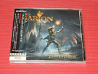 2018 JAPAN CD ARION LIFE IS NOT BEAUTIFUL  WITH BONUS TRACK