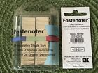 Ek Success Fastenater 48 Decorative Staple Bars Venice Pewter