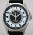 Regent SUPER LUMINOUS Night Master Herrenuhr - 10 BAR WR UVP* 118,00 EUR