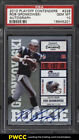 2010 Playoff Contenders Rob Gronkowski ROOKIE RC AUTO #229 PSA 10 GEM MT (PWCC)