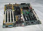 HP XW8600 Workstation Dual CPU Motherboard 480024 001 439241 002