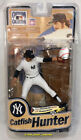 McFarlane Cooperstown Collection Figures Guide 38