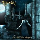 Rhevan - One More Last Attempt Br Female Fronted Melodic Power / Gothic  Metal