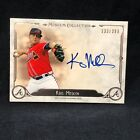 2014 Topps Museum Collection Baseball Cards 15