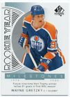 Alexander Ovechkin Card and Memorabilia Buying Guide 31