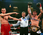 3524994673484040 1 Joe Calzaghe