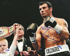 3524994792554040 1 Joe Calzaghe
