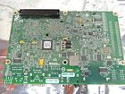 National Instruments sbRIO 9626 Single Board RIO Embedded Device