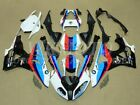 Fairing Bodywork Kit Set Fit For BMW S1000RR S1000 S1000 RR 2009-2014 tt