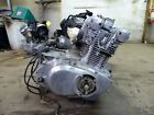 1978 Suzuki GS400 SM298-1B. engine motor and transmission