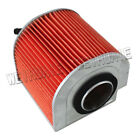 Air Filter For Honda CA125 CMX250 Rebel 250 CMX250C 1996-2014 Rep 17211-KR3-600