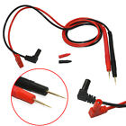 P1300c1000v 10a20a Universal Digital Multimeter Test Lead Probe Wire Pen Cable
