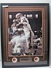 Jim Brown Football Cards, Rookie Cards and Autographed Memorabilia Guide 40