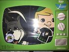 Funko Pop! Tee Designer Con D-Con 2018 Exclusive The Jetsons LE 600 MEDIUM Shirt