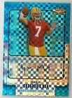 Complete Visual History of Topps Football Card Designs: 1951 to 2012 67