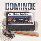 Dominoe - The Lost Radio Show (NEW CD)