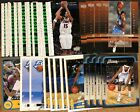 Top 10 Carmelo Anthony Rookie Cards 26