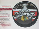 Marian Hossa Cards, Rookie Cards and Autographed Memorabilia Guide 44