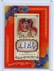 2014 Topps Allen & Ginter Getting a Binder with Exclusive Cards 22