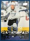 Steven Stamkos Rookie Cards and Autograph Memorabilia Guide 26