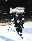 Drew Doughty Cards, Rookie Cards and Autographed Memorabilia Guide 72