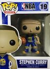 Ultimate Funko Pop NBA Basketball Figures Checklist and Gallery 91