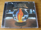 CD Album: Marillion : Marbles Live 2004 : Sealed