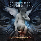 HEAVEN'S TRAIL-LETHAL MIND-JAPAN CD BONUS TRACK F83