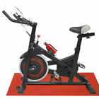Fitness Machine Spinning Bicycle Cardio Cycling Bike Exercise Fitness Stationary