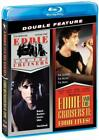 Eddie and the Cruisers / II: Lives! (Double Feature) [Blu-ray]