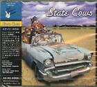 STATE COWS-S/T-JAPAN CD F30