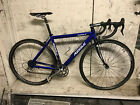 RIBBLE racer Campagnolo Very good condition 48cm