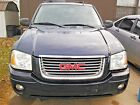 2007 GMC Envoy -- 2007 below $4400 dollars