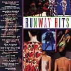 Runway Hits: Music from the Catwalk Various Artists, Rupaul, Sheila E., Sheena