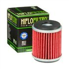 New Oil Filter Fantic 125 Caballero R Competition LC Motorcycle 125cc 2008-2015
