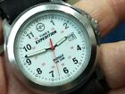 Timex Expedition men's watch. 40mm.